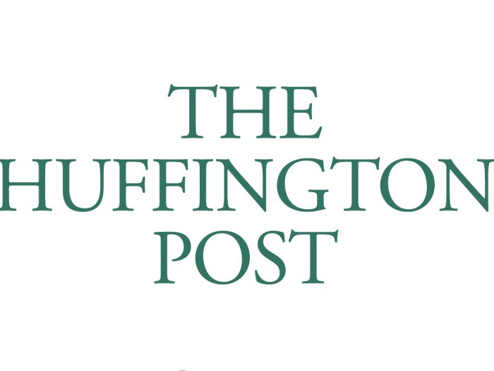 Huffington Post pieces and HuffPostLive appearances